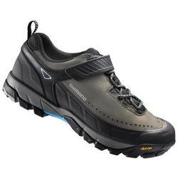 Shimano SH-XM7 Shoes