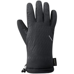 Shimano Shimano Gore-Tex Winter Gloves