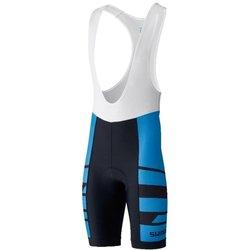 Shimano Shimano Team Bib Shorts