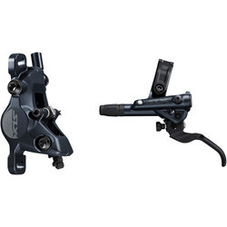 Shimano SLX BL-M7100/BR-M7100 Disc Brake and Lever
