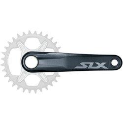 Shimano SLX FC-M7130 Crankset