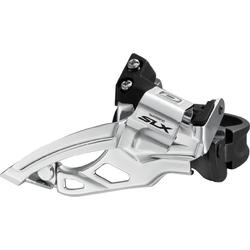 Shimano SLX Front Derailleur (Double, Top Swing)