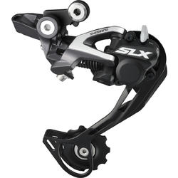 Shimano SLX Shadow + Rear Derailleur (Long Cage)