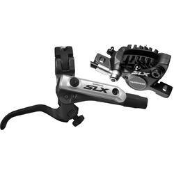 Shimano SLX Rear Disc Brakeset