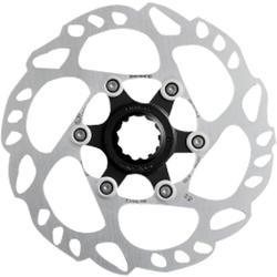 Shimano Disque de frein SLX RT70 Centerlock IceTech