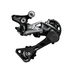 Shimano SLX Shadow Plus 11-Speed Rear Derailleur