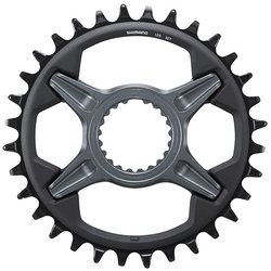 Shimano SLX SM-CRM75 Chainring for FC-M71