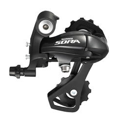 Shimano Sora Rear Derailleur (9-speed)