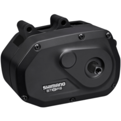 Shimano STEPS CITY E6050 Drive Unit