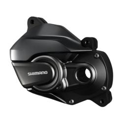 Shimano STEPS MTB E8000 MTB Drive Unit