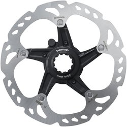 Shimano STEPS RT-EM800 Disc Brake Rotor for E-Bike Speed Sensor System