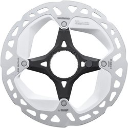 Shimano STEPS RT-EM810 Disc Brake Rotor for E-Bike Speed Sensor System