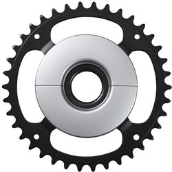 Shimano Steps SM-CRE50 E-Bike Chainring