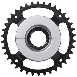 Shimano Steps SM-CRE61 E-Bike Chainring