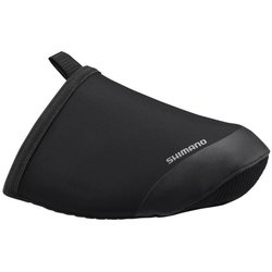 Shimano T1100R Soft Shell Toe Shoe Covers