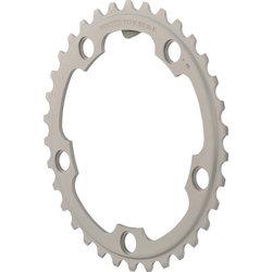 Shimano Tiagra 4650 Chainring