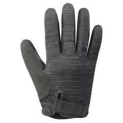 Shimano Transit Long Gloves