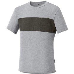 Shimano Transit T-Shirt