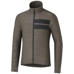 Shimano Transit Windbreak Jacket