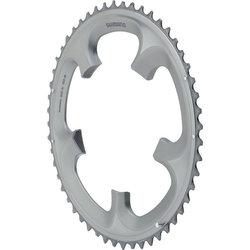 Shimano Ultegra 6700 B-type Chainring