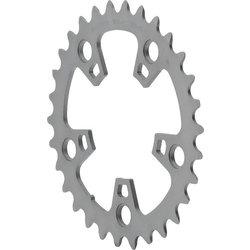Shimano Ultegra 6703 Triple Chainring
