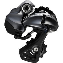 Shimano Ultegra 11-Speed Di2 Rear Derailleur