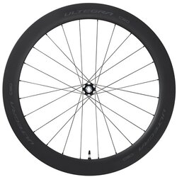 Shimano Ultegra WH-R8170-C60-TL 700c Front