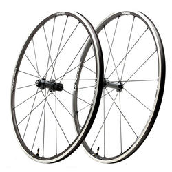 Shimano Ultegra 6800 11-Speed Wheelset