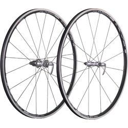Shimano Ultegra Wheel