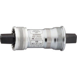 Shimano UN55 Square Taper Threaded Bottom Bracket