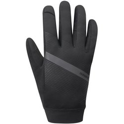 Shimano Wind Control Gloves