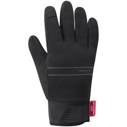 Shimano Windstopper Insulated Gloves