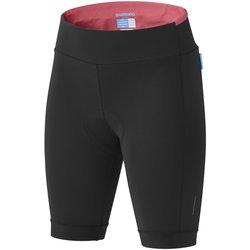 Shimano W's Shimano Shorts