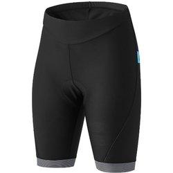 Shimano W's Team Shimano Shorts