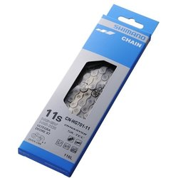 Shimano XT HG701 11-Speed Chain