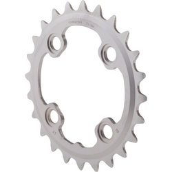 Shimano XT M785 AM-type Chainring