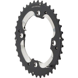 Shimano XT M785 AM Outer Chainring