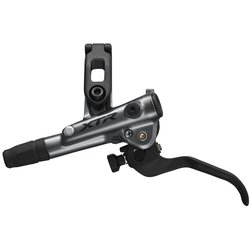 Shimano XTR BL-M9120 Trail Disc Brake Levers