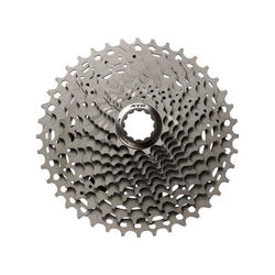 Shimano XTR 11-Speed Cassette