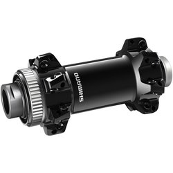 Shimano HB-MT900 Straight Pull Front Hub
