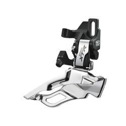 Shimano XTR Dual Pull Direct Mount Front Derailleur (Triple Chainring)