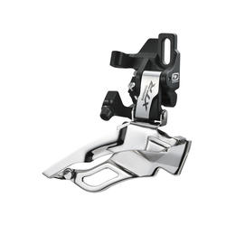Shimano XTR Top Pull Direct Mount Front Derailleur (Triple Chainring)