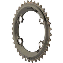 Shimano XTR M9000 Outer Chainring