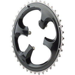 Shimano XTR M9020 Outer Chainring