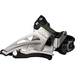 Shimano XTR Mechanical Front Derailleur (Low Clamp)