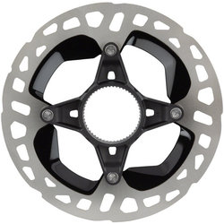 Shimano XTR RT-MT900 Disc Brake Rotor