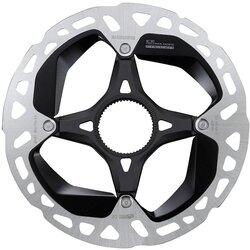 Shimano XTR RT-MT900 Disc Brake Rotor (external serration)