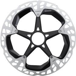 Shimano XTR RT-MT900 Disc Brake Rotor