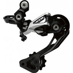 Shimano XTR Shadow Rear Derailleur (Long Cage)