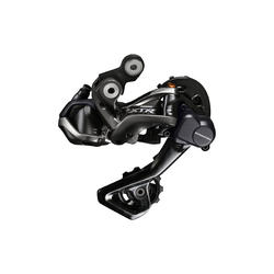 Shimano XTR Di2 Rear Derailleur (Medium Cage)